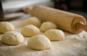 מתכון ללחם