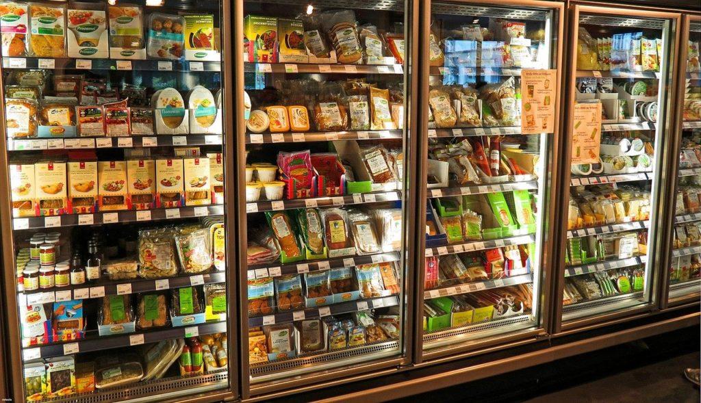 5 דרכים לשמירת מים מסוננים במקרר